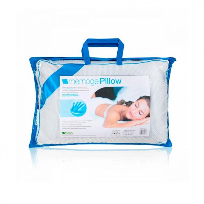 Travesseiro Memogel 50X70