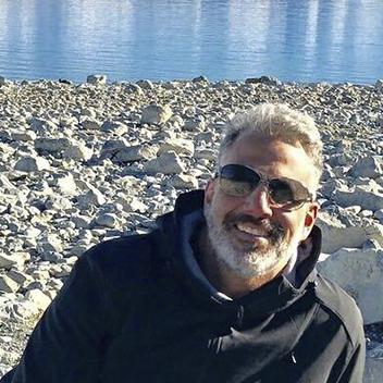 Fernando Viccini